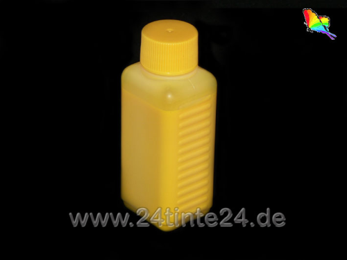 100 ml Tinte kompatibel zu Epson Stylus Photo R2400 Pigment