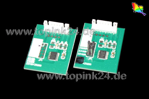Decoder for HP Designjet Z3100 Z3200 Z 3100 Z 3200 HP70 HP73