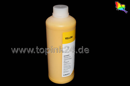 1 L Inktec Pigment Ink 1000ml for EPSON 9 Color K LK LLK MK C CL M ML Y